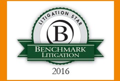 Benchmark_Litigation_Star_2016_RHF_-27fff58ebafd32dee164f60ed3fff089.jpg