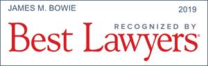 Best_Lawyers_JMB-92205327614a6a45b6e703bbf5745794.png