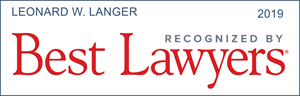 Best_Lawyers_LWL-e9bbf8b3b1d87aeb8b3afc8fb0f1e5b7.png