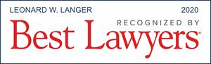 Best_Lawyers_LWL_20-9ccaf9b8fa520e66cd3f2795528a3312.png