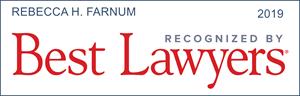 Best_Lawyers_RHF-b19bcb73f02888f9a372e9c01b64212a.png