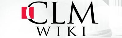 CLM_wiki_Dale-e823a3f10780cfdd2a3b1688ccdb386c.jpg