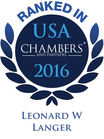 Chambers_LWL_x2016-650c150cc325411aadd7384afd819ca0.png