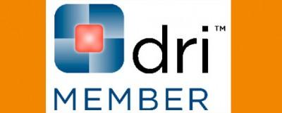 DRI_Member_PCC-55d37cdf79bed963c162a31f98194b15.jpg
