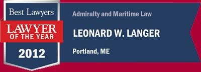 LWL_Best_Lawyer_of_The_Year_2012_LWL-b6814c28f665a2e436036805a343d494.jpg