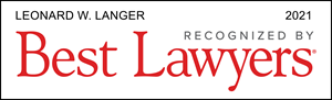 LWL_Best_Lawyers-9522c3f8d619f8731f3d725df57ea279.png