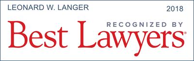 LWL_Best_Lawyers_2018-61c847932d1fbcd31c33bafe6e042350.png