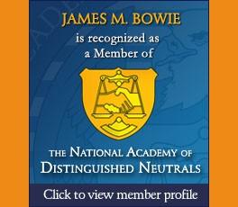 NADNBanner-ME-James_Bowie_orbkga-230c6fde5c618b4ddd6c42a6ef39272c.jpg