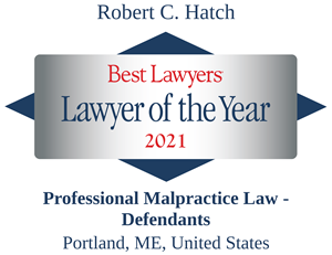RCH_Best_Lawyer_of_the_Year-6cb75a0cc41a95faa506918b055e312e.png