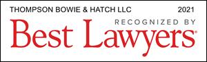 RCH_Best_Lawyers-791e430477b4fd34ed324ca5fed1e6d5.png