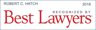 RCH_Best_Lawyers_2018-70d15f9cb7d0493d71d29d9a1c0ed176.png