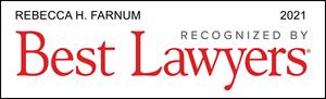RHF_Best_Lawyers-3b6a6b827443eb401f92f0cf012c5bb3.png