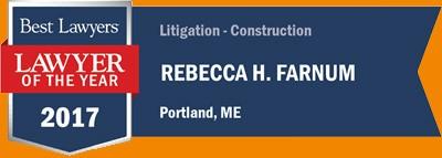 RHF_Lawyer_of_the_Year_2017_-fa5c040992baf4dc964b799ad20c8c01.jpg