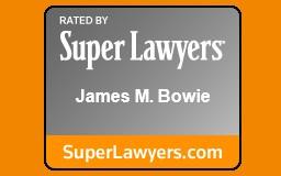 SuperLawyers_JMB_2016-56bc786bb3f1364cc05b52091dd359fc.jpg