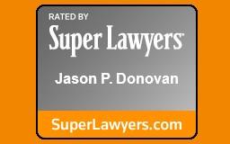 SuperLawyers_JPD_2016-6c9f89f3b5ce6acc252a09d75246a2d1.jpg