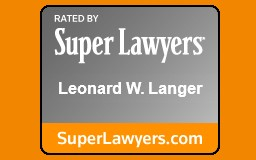 SuperLawyers_LWL_2016-f8fb26513f776d4b2a9b8df8db67e2d5.jpg