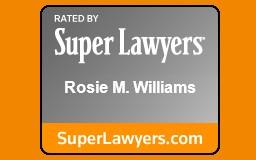 SuperLawyers_RMW_2016-ef9a7176dbc88a234a3150843cb3b2a0.jpg