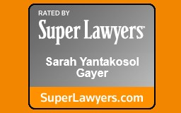 SuperLawyers_SYG_2016-3fb3d71060e1fac2197004dbac559fbd.jpg