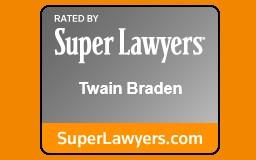 SuperLawyers_TB_2016-ec9ba07dc1a989807b79e1fc5d4c9d7e.jpg